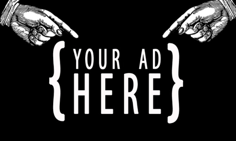 Thinking About Bringing Ad Sales Inhouse?