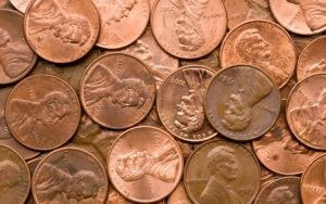 Are You Tripping Over Dollars to Pick Up Pennies?